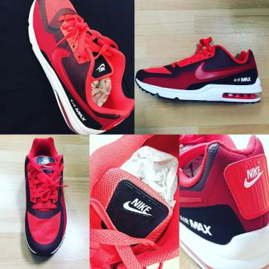 cheap for discount ff7f9 06546 Nike AirMax   City Centre Mall